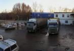 Продажа складской базы в Самаре.