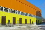 Аренда склада в Самаре.
