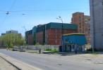 Продается здание в Самаре.
