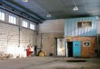 Аренда склада в Тольятти.