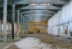 Аренда склада в Самаре с железнодорожной веткой.
