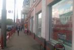 Аренда торговой площади в Ярославле.