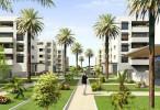 Продажа апартаментов в Марокко.