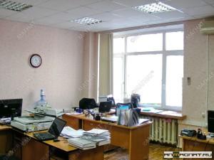 Самара аренда офиса аренда офиса в москве без посредников пре