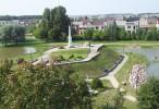Продажа квартиры в Литве.
