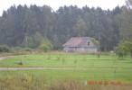 Продажа усадьбы в Литве.