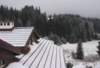 """Курортный комплекс - отель, который находиться в сказочных горах Родопи - на земле """"Орфея""""."""