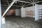 Аренда торгово складского помещения в Самаре.