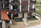 Квартира в Болгарии.