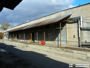 Коммерческая недвижимость в самаре склады Аренда офиса 30 кв Софьи Ковалевской улица