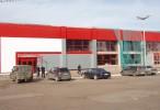 Продажа склада в Бирске.
