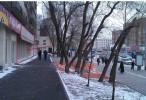 Аренда торговой площади в Новосибирске.