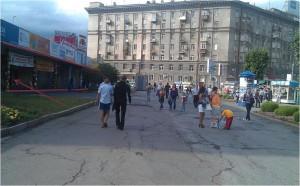Новосибирск агентство недвижимости коммерческая недвижимость снять помещение в аренду под магазин без посредников в москве