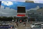 Торговая площадь в ТЦ.