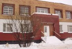 Аренда универсального помещения 70 кв.м. в Красноглинском районе.
