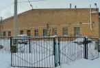 Аренда склада в Новокуйбышевске.