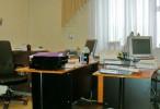 Аренда офиса в Тольятти.