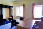 Офис в аренду в Самаре.