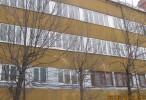 Аренда офиса в Ярославле.