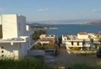 Продажа земли в Греции.