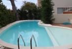 Купить квартиру в Греции.