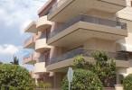 Купить квартиру в Афинах.