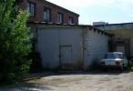Производственное помещение в Самаре.