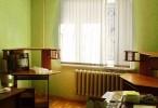 Срочно ищем арендаторов на 90 кв.м. в Кировском районе.