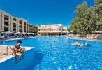 Купить отель в Греции.