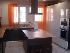 Апартаменты в греции вурвуру