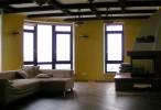 Элитная квартира в Самаре, полностью готова для проживания.