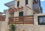Купить дом в Греции, οстров Саламин (Σαλαμινα).