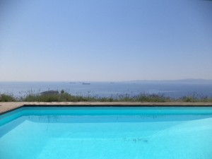 Недвижимость в греции на побережье недорого