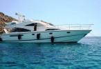 Продажа яхт в Греции.