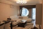 Купить апартаменты в Турции.