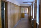 Продается офис в Самаре, дешевле квартиры!