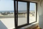 Купить апартаменты в Греции.