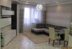 Купить двухкомнатную квартиру в Самаре. Радужный люкс.