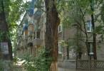 Осторожно! Квартира в черном списке! Продажа 2-комнатной квартиры в Самаре.
