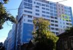 Продажа 4-комнатной квартиры с видом на Волгу.
