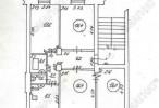 Продажа четырёхкомнатных квартир в Самаре.