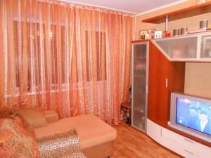 Снять квартиру в никити греция
