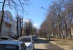Продажа 6-ти комнатной квартиры в Ярославле.