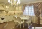 Купить 4-комнатную квартиру в Самаре.