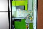 Купить квартиру в Самаре.