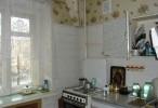 Продажа двухкомнатной квартиры в центре Ярославля.