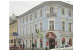 Аренда торгового помещения в центре г.Ярославля.