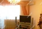 Приостановка продажи до зимы. Купить 3-комнатную квартиру в Самаре.