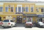 Аренда торгового помещения в центре г.Ярославля