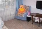 Осторожно! Квартира в черном списке! Продажа двухкомнатных квартир в Самаре.